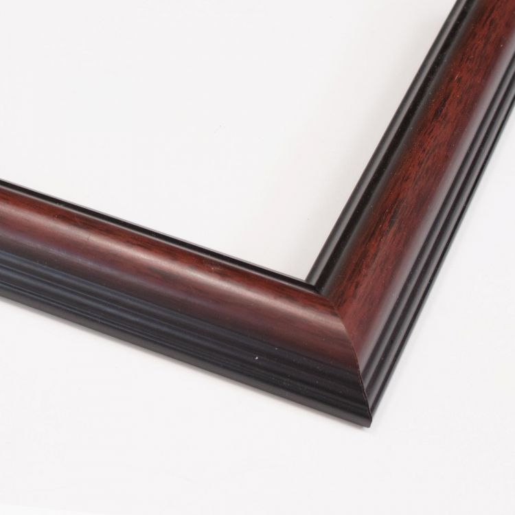 28x40 Picture Frames | Custom Picture Frames