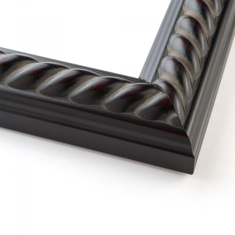 Corde Noir