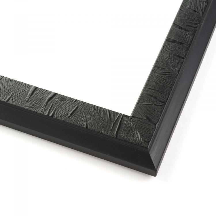 Asbury Black