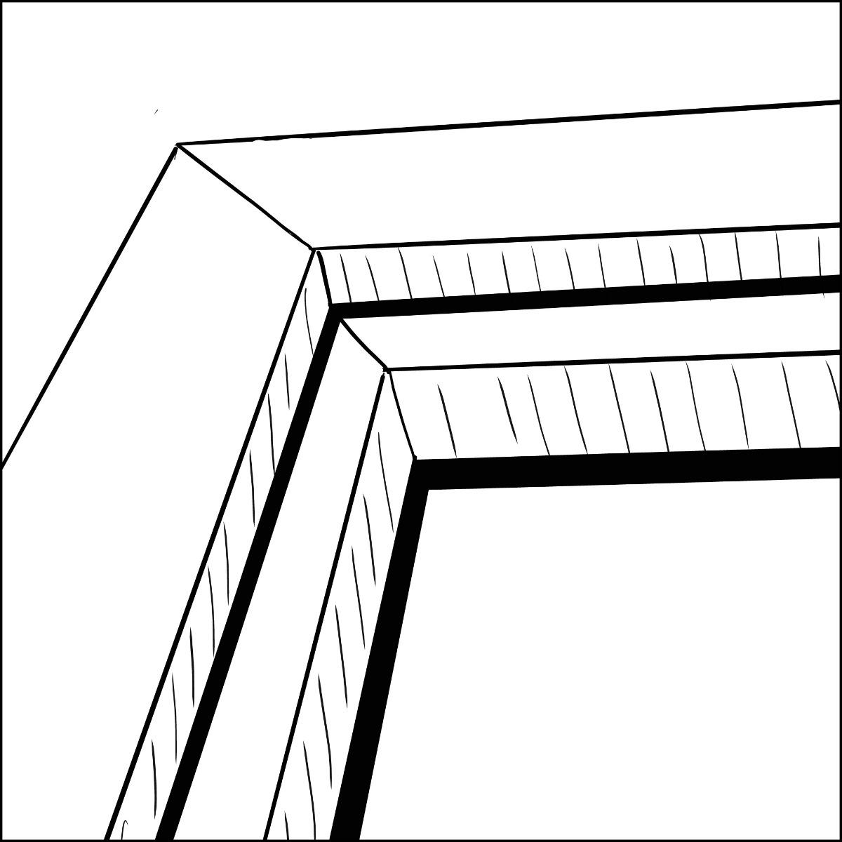 Offset Clip Installation 1