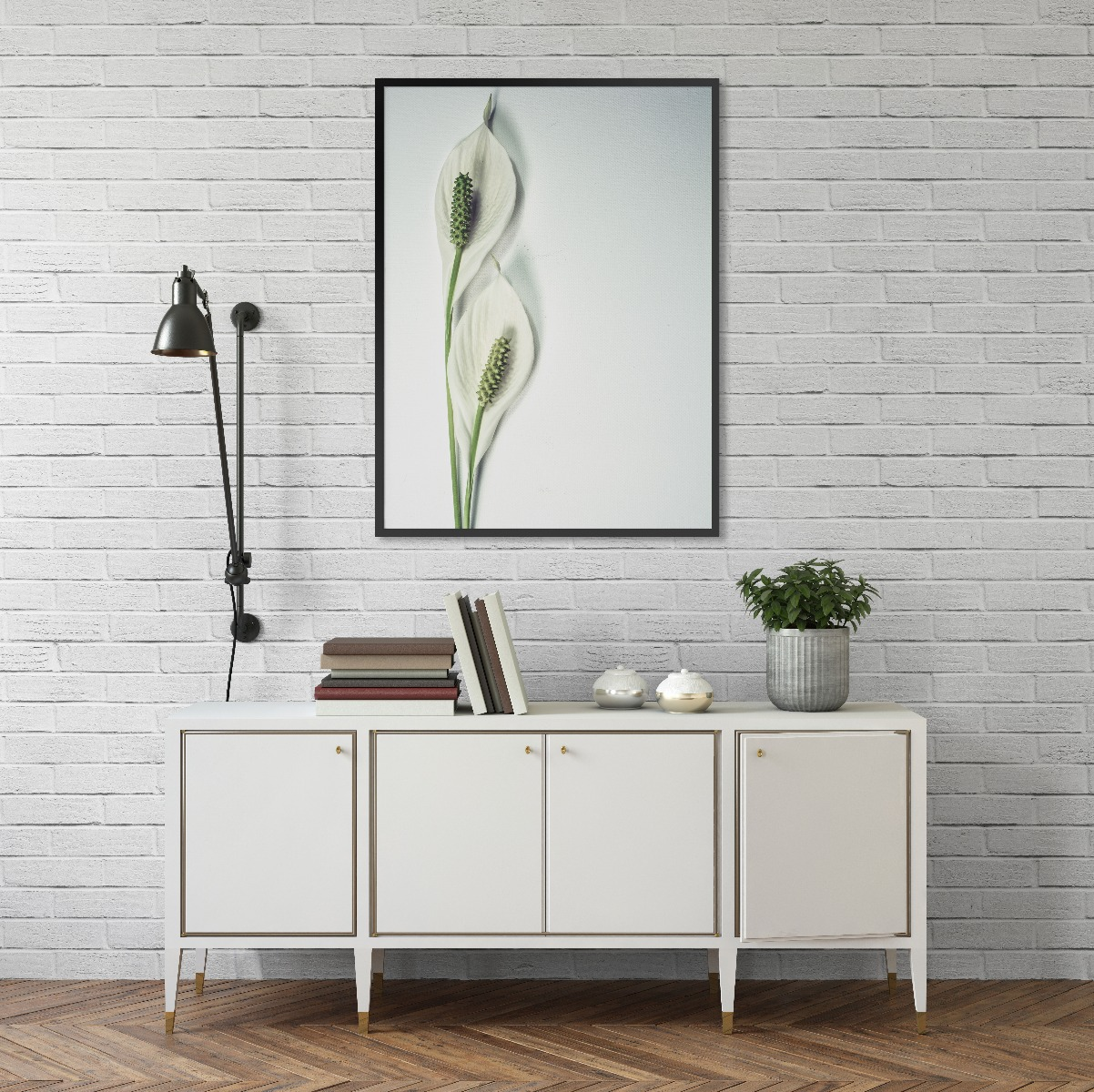 Minimalist picture frames custom picture frames our huge inventory of minimalist picture frames come in a range of colors and sizes to make the perfect statement youre looking to make with your home jeuxipadfo Choice Image