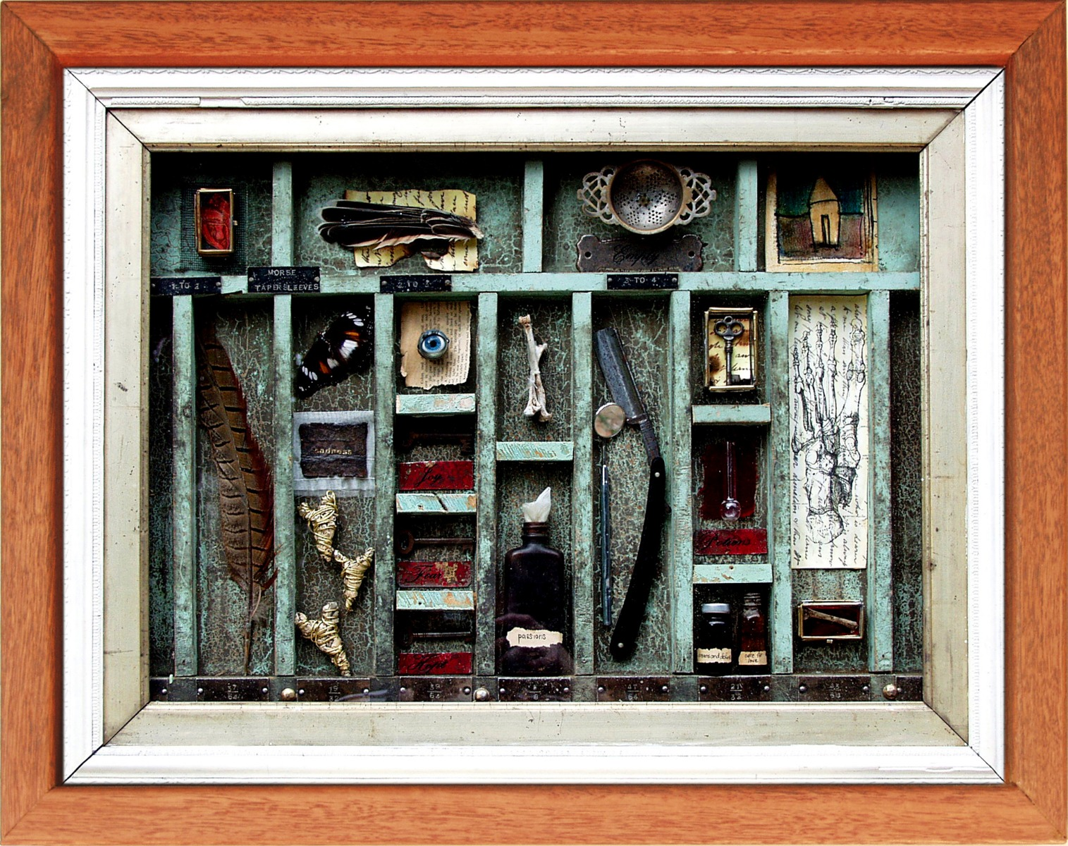 Collection frames custom picture frames collection shadow box that will showcase your items in the way they deserve find a collection display case today to protect while coordinating your jeuxipadfo Image collections