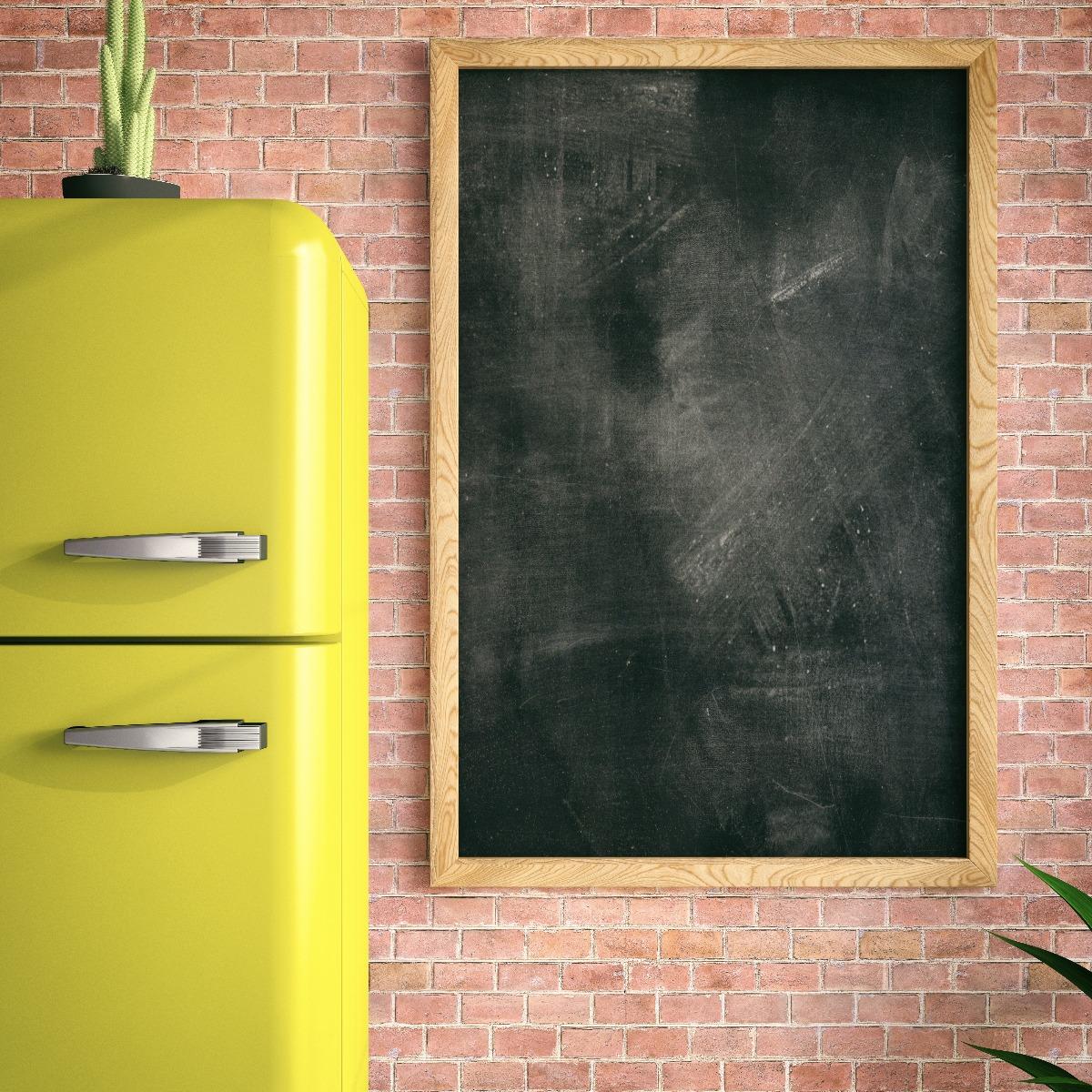 Chalk Boards   Custom Picture Frames